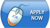 Apply for Jobs at CTX Lifescience Pvt Ltd